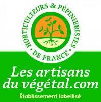 Trouver un Horticulteurs Pépiniéristes prés de chez vous